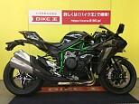 Ninja H2/カワサキ 1000cc 兵庫県 バイク王 伊丹店