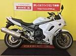 バンディット1250F/スズキ 1250cc 兵庫県 バイク王 伊丹店