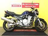 バンディット1250S/スズキ 1250cc 兵庫県 バイク王 伊丹店
