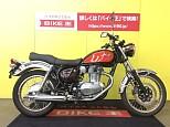 エストレヤ/カワサキ 250cc 兵庫県 バイク王 伊丹店