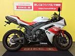 YZF-R1/ヤマハ 1000cc 兵庫県 バイク王 伊丹店