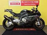 S1000RR/BMW 1000cc 兵庫県 バイク王 伊丹店