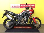 CRF1000L アフリカツイン Adventure Sports/ホンダ 1000cc 兵庫県 バイク王 伊丹店