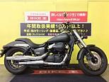 シャドウ750/ホンダ 750cc 兵庫県 バイク王 伊丹店