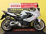 F800GT/BMW 800cc 兵庫県 バイク王 伊丹店
