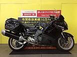 1400GTR/カワサキ 1400cc 兵庫県 バイク王 伊丹店