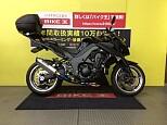 Z1000 (空冷)/カワサキ 1000cc 兵庫県 バイク王 伊丹店
