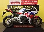 CBR1000RR/ホンダ 1000cc 兵庫県 バイク王 伊丹店