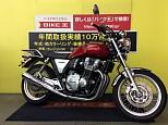 CB1100 EX/ホンダ 1100cc 兵庫県 バイク王 伊丹店