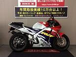 RVF400/ホンダ 400cc 兵庫県 バイク王 伊丹店