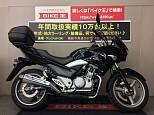 GSR250S/スズキ 250cc 兵庫県 バイク王 伊丹店