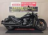 ブルバード1500 C90/スズキ 1500cc 兵庫県 バイク王 伊丹店