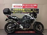 F800R/BMW 800cc 兵庫県 バイク王 伊丹店