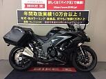 ニンジャ1000 (Z1000SX)/カワサキ 1000cc 兵庫県 バイク王 伊丹店
