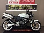 ホーネット250/ホンダ 250cc 兵庫県 バイク王 伊丹店