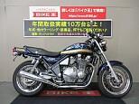 ゼファー1100/カワサキ 1100cc 兵庫県 バイク王 伊丹店