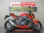 GSX-S750/スズキ 750cc 兵庫県 バイク王 伊丹店
