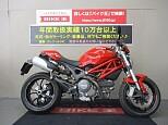 MONSTER796/ドゥカティ 800cc 兵庫県 バイク王 伊丹店