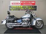 シャドウ400/ホンダ 400cc 兵庫県 バイク王 伊丹店