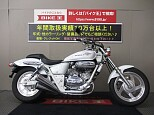 マグナ(Vツインマグナ)/ホンダ 250cc 兵庫県 バイク王 伊丹店
