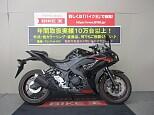 YZF-R25/ヤマハ 250cc 兵庫県 バイク王 伊丹店