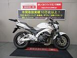 GSR400/スズキ 400cc 兵庫県 バイク王 伊丹店