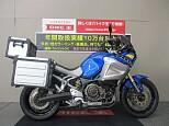XT1200ZE スーパーテネレ/ヤマハ 1200cc 兵庫県 バイク王 伊丹店
