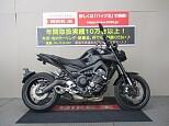 MT-09/ヤマハ 850cc 兵庫県 バイク王 伊丹店