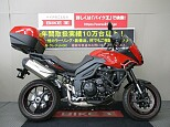 TIGER SPORT/トライアンフ 1050cc 兵庫県 バイク王 伊丹店