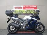 FZ1フェザー/ヤマハ 1000cc 兵庫県 バイク王 伊丹店