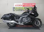 K1600 B/BMW 1600cc 兵庫県 バイク王 伊丹店