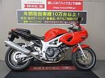 SV400/スズキ 400cc 兵庫県 バイク王 伊丹店