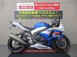 GSX-R1000/スズキ 1000cc 兵庫県 バイク王 伊丹店
