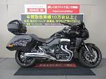 CTX1300/ホンダ 1300cc 兵庫県 バイク王 伊丹店