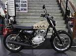 グラストラッカー ビッグボーイ/スズキ 250cc 神奈川県 ユーメディア 川崎