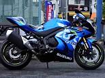 GSX-R1000R/スズキ 1000cc 神奈川県 ユーメディア川崎
