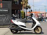ジョグZR/ヤマハ 50cc 神奈川県 ユーメディア川崎