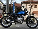 グラストラッカー ビッグボーイ/スズキ 250cc 神奈川県 ユーメディア川崎