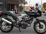 VTR-F/ホンダ 250cc 神奈川県 ユーメディア 川崎