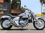 マグナ(Vツインマグナ)/ホンダ 250cc 神奈川県 ユーメディア川崎