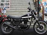 250TR/カワサキ 250cc 神奈川県 ユーメディア 川崎