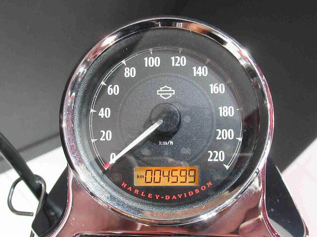 XL1200T SUPERLOW XL1200T 5枚目XL1200T