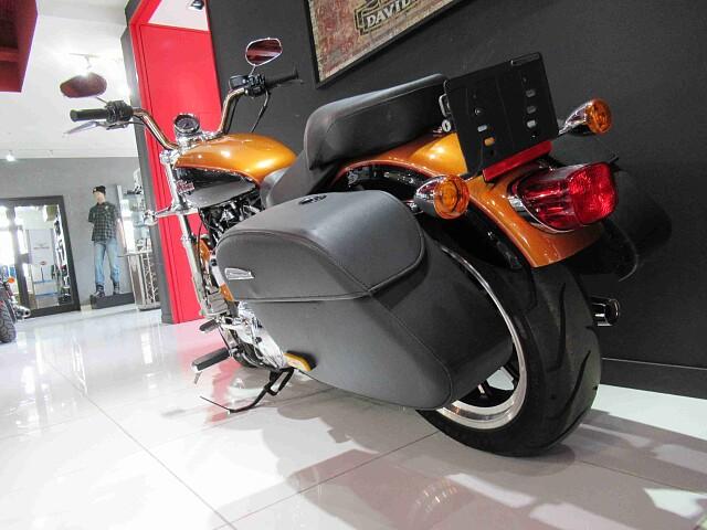 XL1200T SUPERLOW XL1200T 7枚目XL1200T