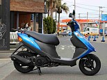 アドレスV125/スズキ 125cc 神奈川県 ユーメディア川崎