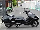 マグザム/ヤマハ 250cc 神奈川県 ユーメディア川崎