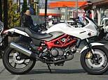 VTR-F/ホンダ 250cc 神奈川県 ユーメディア川崎
