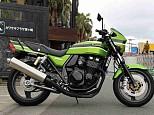 ZRX400/カワサキ 400cc 神奈川県 ユーメディア川崎