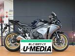 CBR1000RR/ホンダ 1000cc 神奈川県 ユーメディア川崎