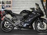 ニンジャ250R/カワサキ 250cc 神奈川県 ユーメディア川崎