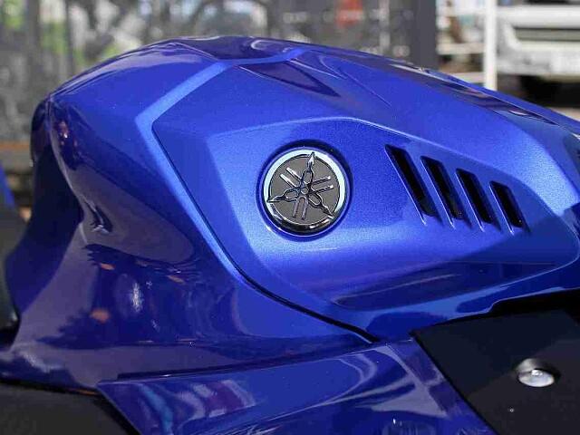 YZF-R25 【新車在庫あり】即納可能です! YZF-R25 ABS 7枚目【新車在庫あり】即納可…